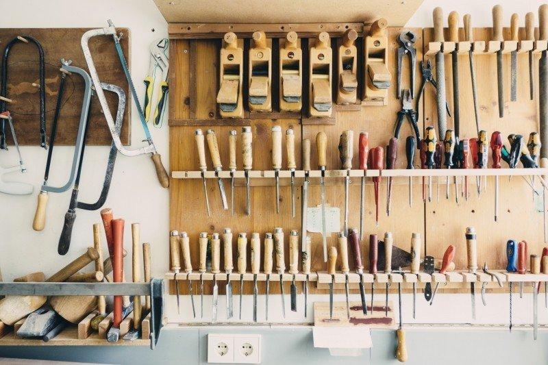Bien choisir son artisan outils