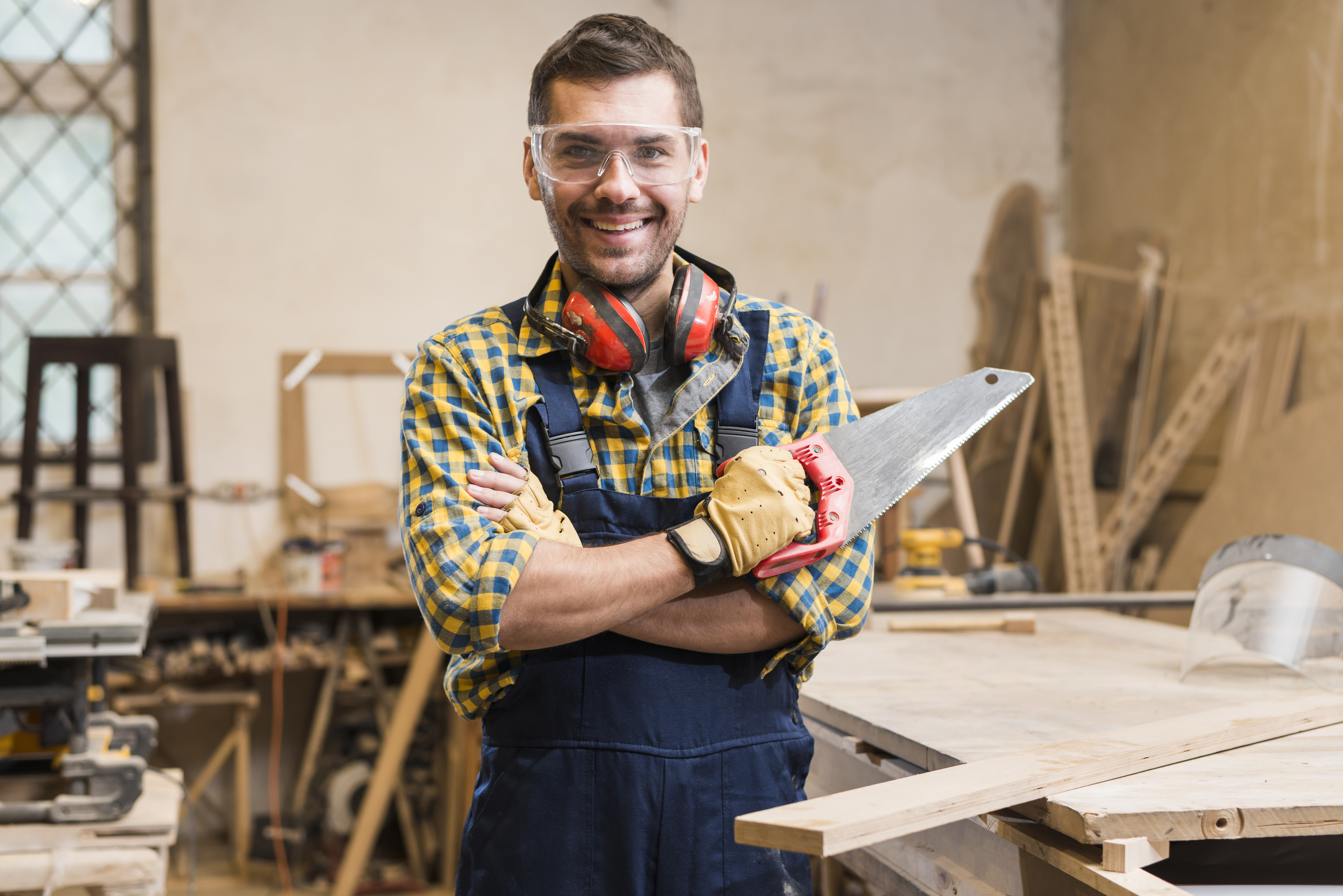 Comment bien choisir son artisan ?