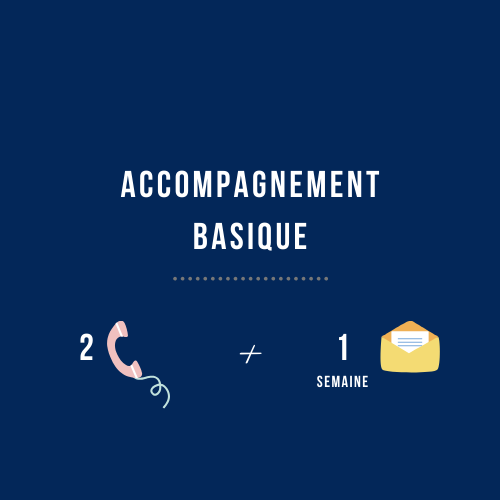 Accompagnement basique 3