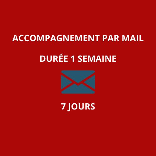 ACCOMPAGNEMENT MAIL VANSITY AMENAGEMENT FOURGON VASP